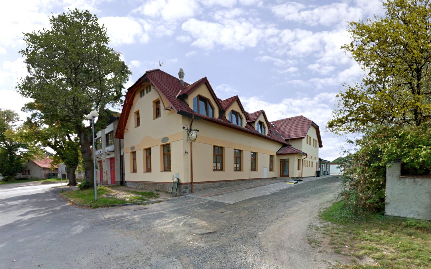 tehovec_03