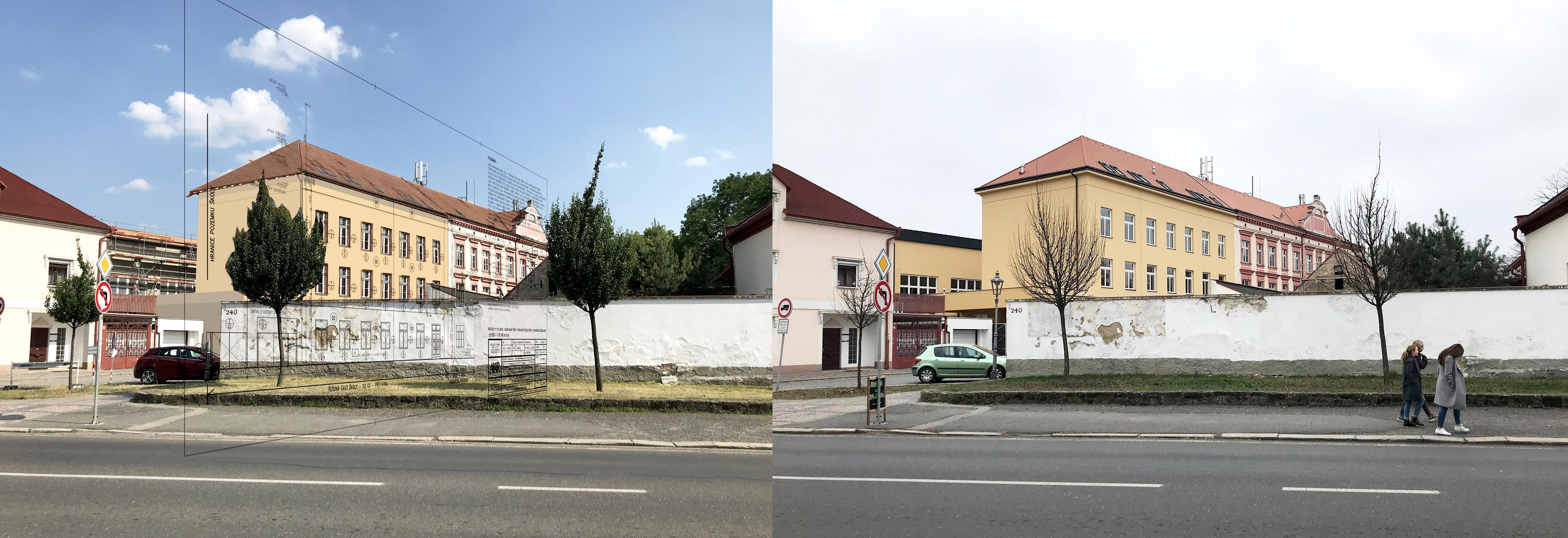 ZS STARA BOLESLAV_10